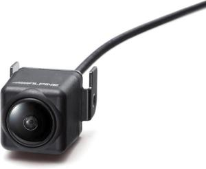 h500HCEC305-F